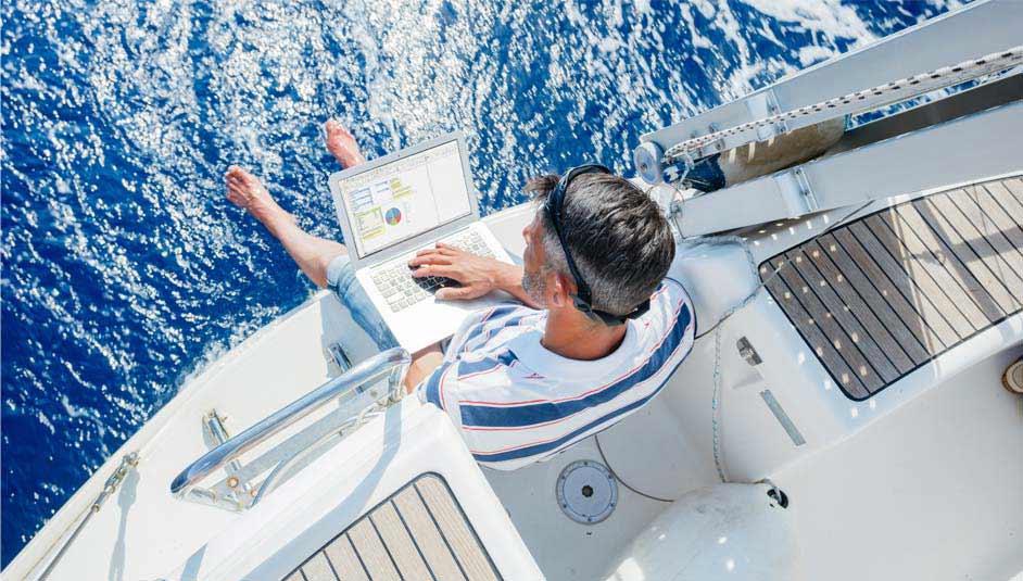yacht-mgt